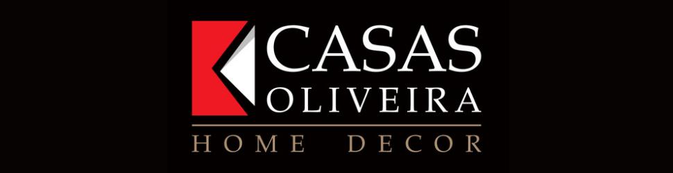 Casas oliveira 1