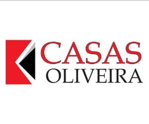 Casas oliveira 2