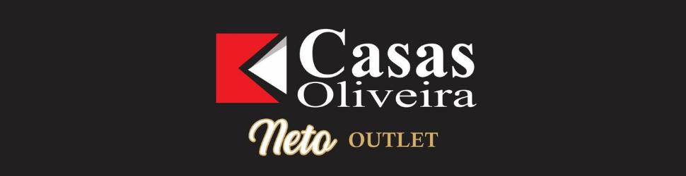 Casas oliveira 3